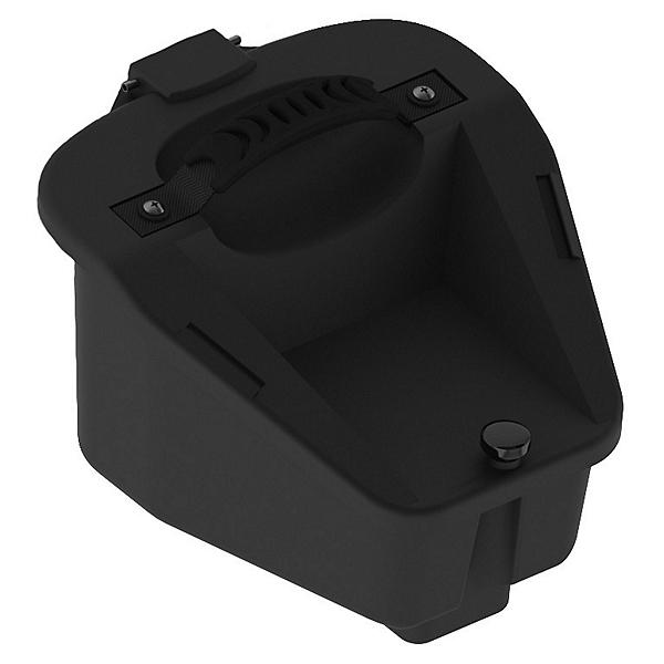 Wilderness Systems Flex Pod OS, , 600