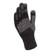 SealSkinz Ultra Grip Touchscreen Waterproof Gloves, , medium