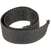 Nylon Webbing - 1 in., , medium