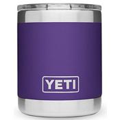 Yeti Rambler 10 oz. Lowball w/ Standard Lid, , medium