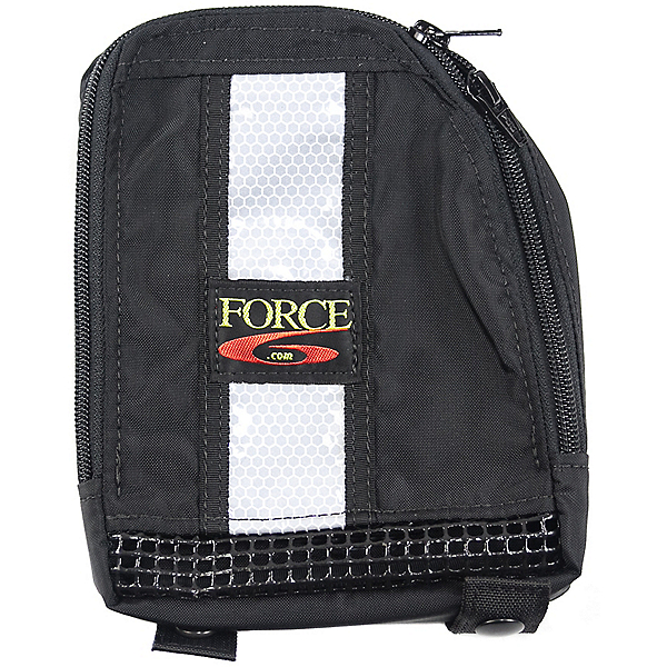 Force 6 Removable Front Pocket - Clearance, , 600