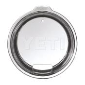 Yeti Rambler Replacement Lid, , medium