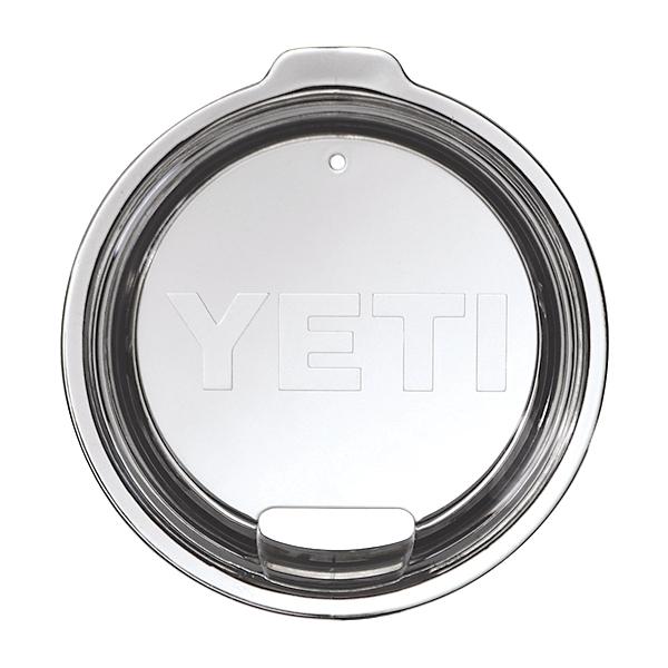 Yeti Rambler Replacement Lid, , 600
