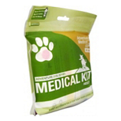Adventure Medical Kits Heeler Dog Medical Kit, , medium