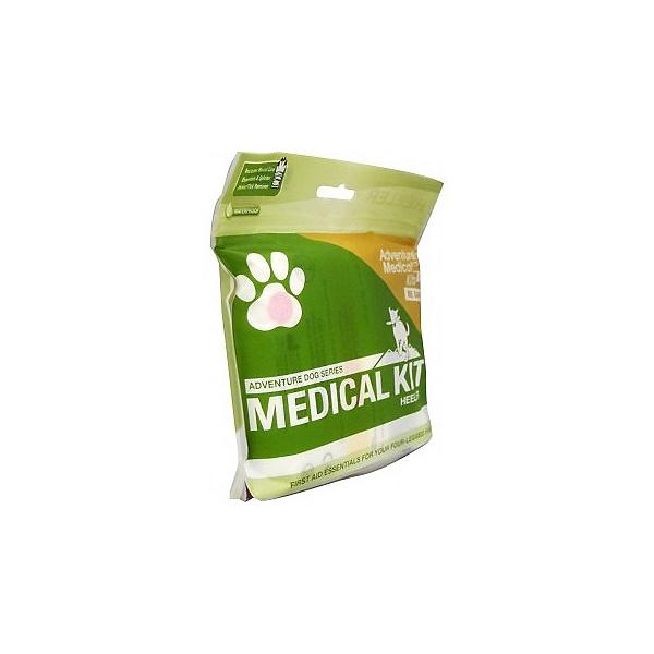 Adventure Medical Kits Heeler Dog Medical Kit, , 600