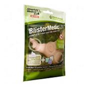 Adventure Medical Kits Blister Medic, , medium