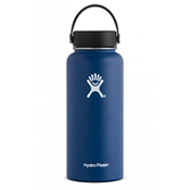 Hydro Flask 32 oz. Wide Mouth Bottle, , medium