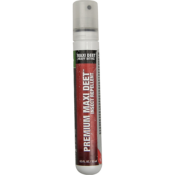 Sawyer Premium MAXI-DEET Insect Repellent, , 600