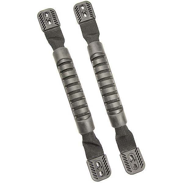 Kayak Side Mount Carry Handles with End Buckles - Pair, , 600