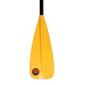 Werner Vibe Stand Up Paddle, , medium