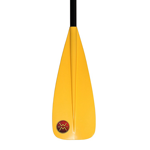 Werner Vibe Stand Up Paddle, , 600
