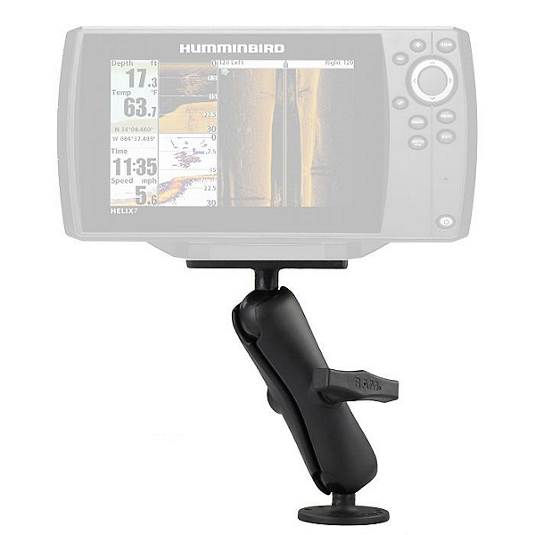 RAM Mount for Humminbird HELIX 7 Series