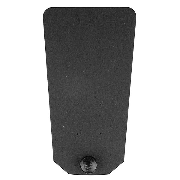 Wilderness Systems Utility Pod Cover - Blank, , 600