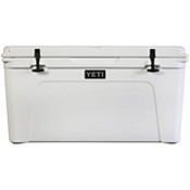 YETI Tundra 110 Hard Cooler, , medium