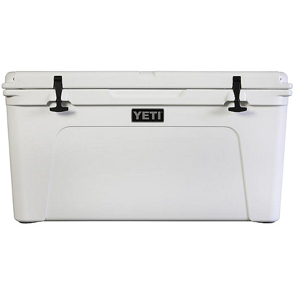Yeti Coolers Tundra 110 Cooler, , 600