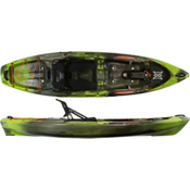 Perception Pescador Pro 10.0 Kayak 2020, , medium