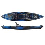 Perception Pescador Pro 12.0 Kayak 2020, , medium
