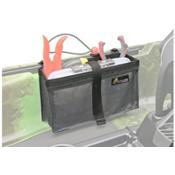 Native Rail Tool and Tackle Caddy, , medium