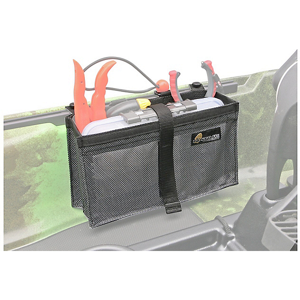 Native Rail Tool and Tackle Caddy, , 600