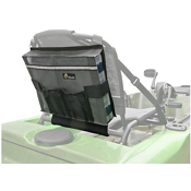 Native Seat Back Tackle Storage, , medium