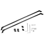 Hobie Pro Angler H-Rail Upgrade Kit 2021, , medium
