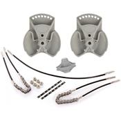 Hobie Mirage Drive Drum Upgrade Kit V1 to GT, , medium
