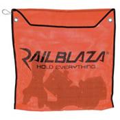 Railblaza CWS Carry Wash & Store Bag, , medium