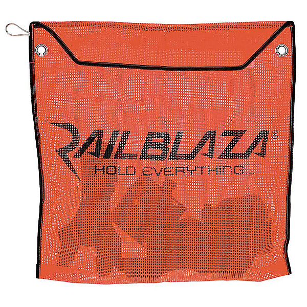 Railblaza CWS Carry Wash & Store Bag, , 600