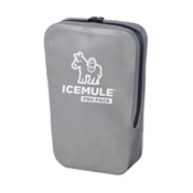 IceMule Pro Pack Accessory, , medium