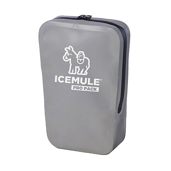 IceMule Pro Pack Accessory, , 600