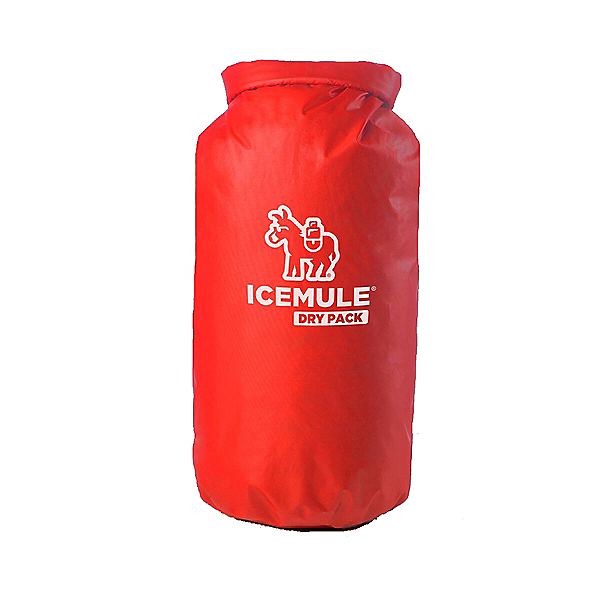 IceMule Dry Pack Accessory, , 600