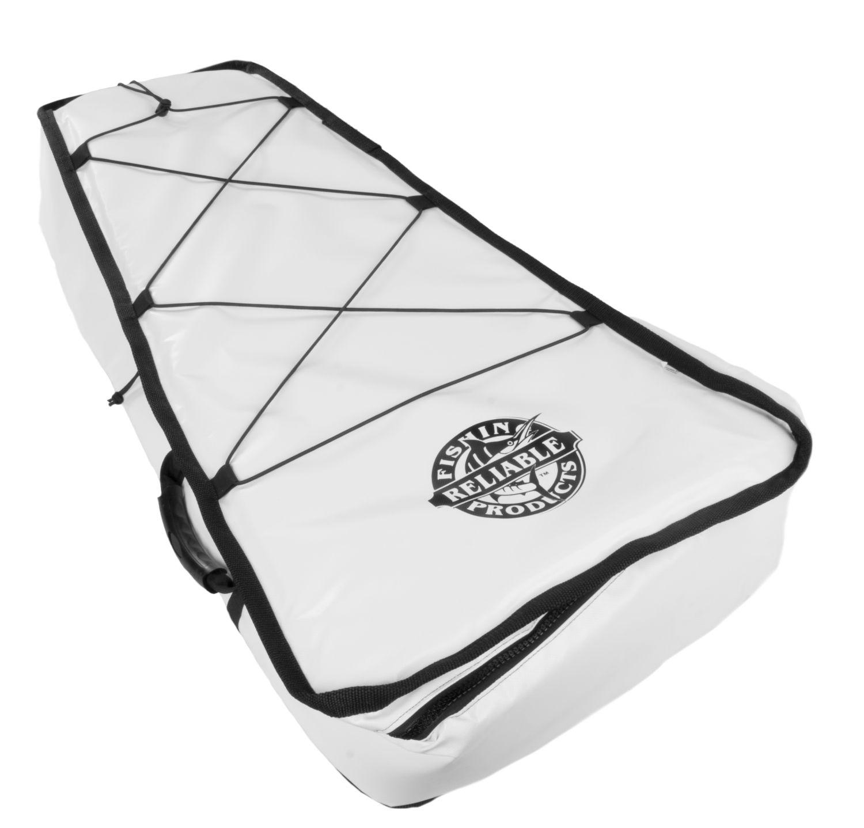 Fail-Safe Snap Waterproof Gear Bags Made Tough /& Durable for Kayaking Boating Fishing Hiking Camping Paddle Board /& Tailgaiting Fishoholic Dry Bag