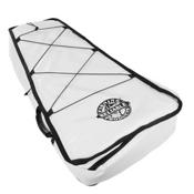 Reliable Insulated Kayak Fish Bag 2021, , medium