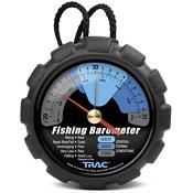 TRAC Fishing Barometer, , medium