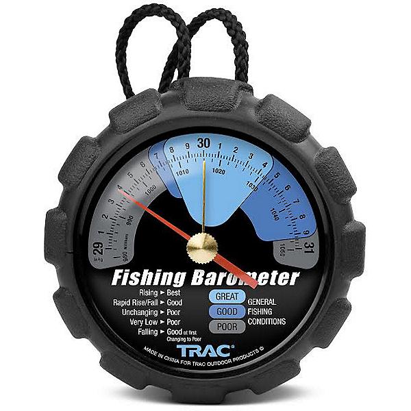 TRAC Fishing Barometer, , 600