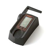 Hobie EVOLVE Remote Throttle 2021, , medium