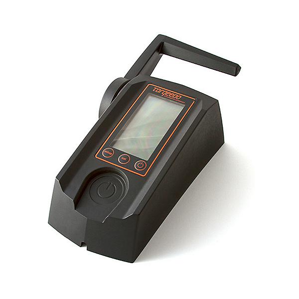 Hobie EVOLVE Remote Throttle, , 600