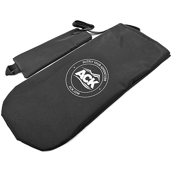 Kayak Paddle Bag, , 600