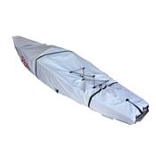 Hobie Kayak Cover Pro Angler 14, , medium
