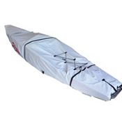 Hobie Kayak Cover Pro Angler 12 2022, , medium