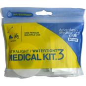 Adventure Medical Kits Ultralight and Watertight .3 First Aid Kit, , medium