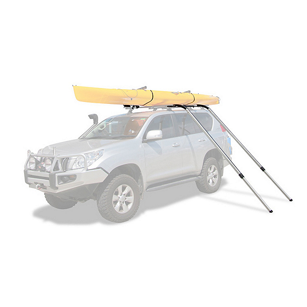 Rhino Rack Nautic Kayak Lifter, , 600