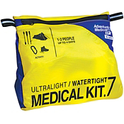 Adventure Medical Kits Ultralight and Watertight .7 First Aid Kit, , medium