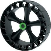 C-Tug Sandtrakz Wheels - Pair, , medium