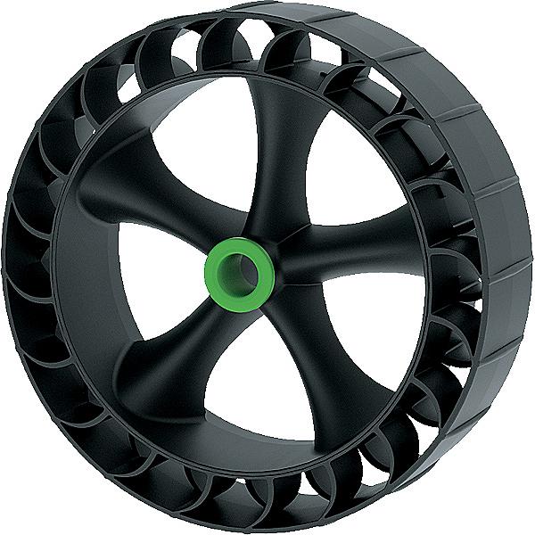 C-Tug Sandtrakz Wheels - Pair, , 600