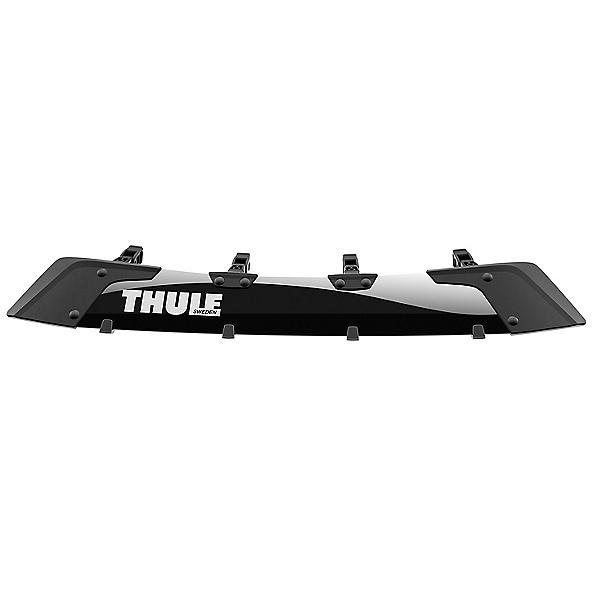 Thule Car Airscreen Fairing REFURBISHED, , 600
