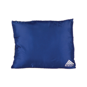 Kelty Camp Pillow, , medium