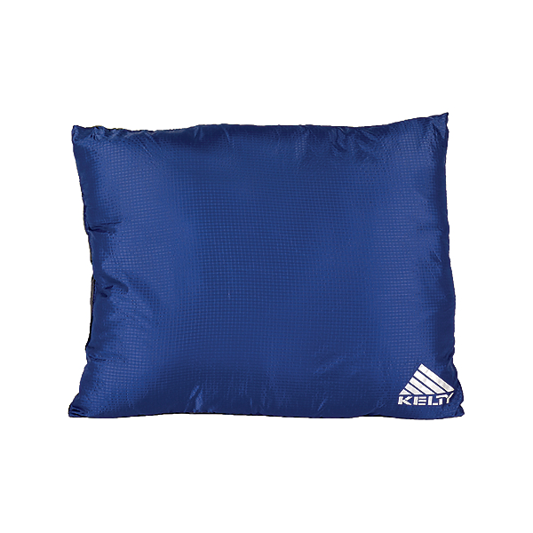Kelty Camp Pillow, , 600