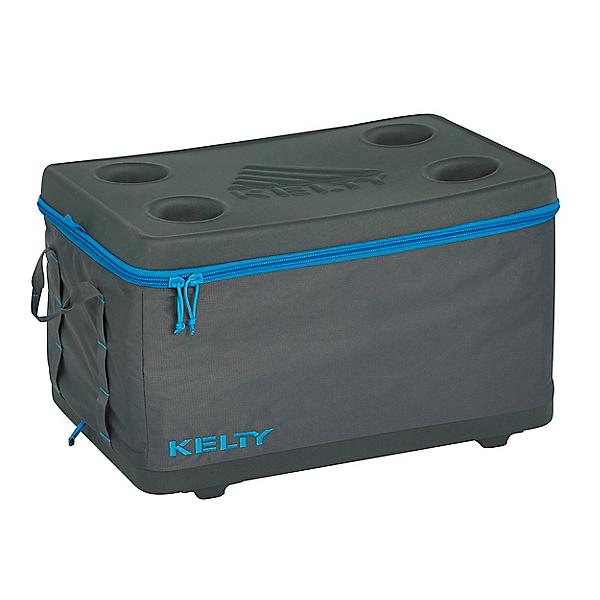 Kelty Folding Cooler Large 50L, , 600