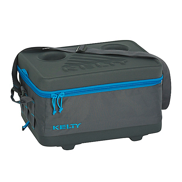 Kelty Folding Cooler Small 20L, , 600